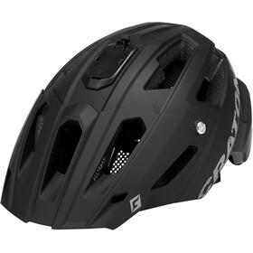 Cratoni AllTrack MTB Helmet black